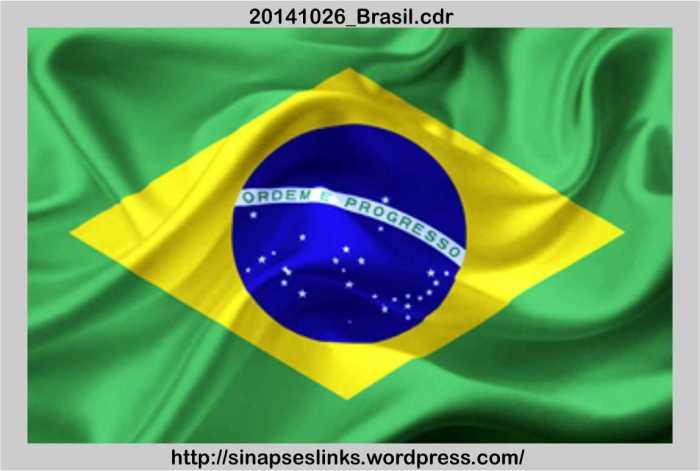 20141026_Brasil