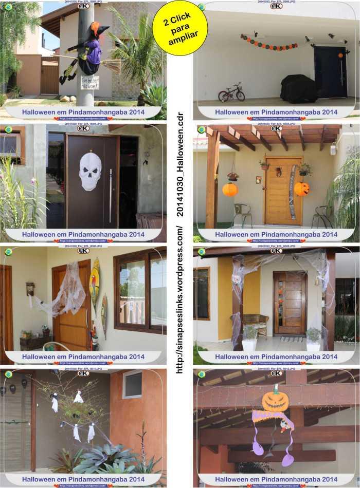 20141030_Halloween