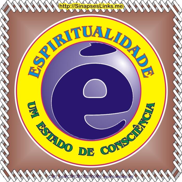 20100406_espiritualidade