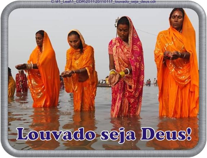 20110117_louvado_seja_deus