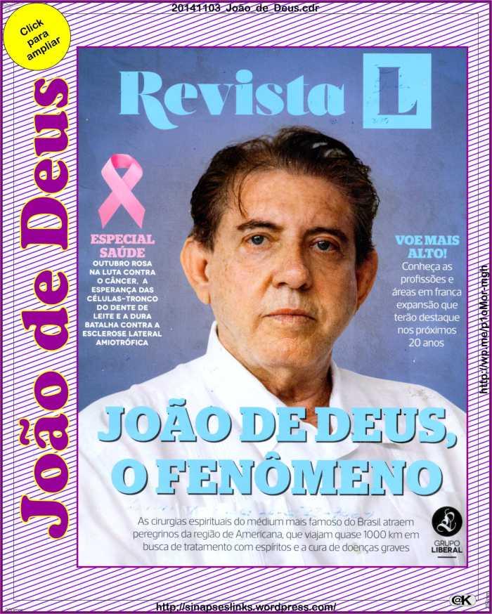 20141103_João_de_Deus