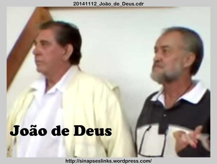 20141112_João_de_Deus