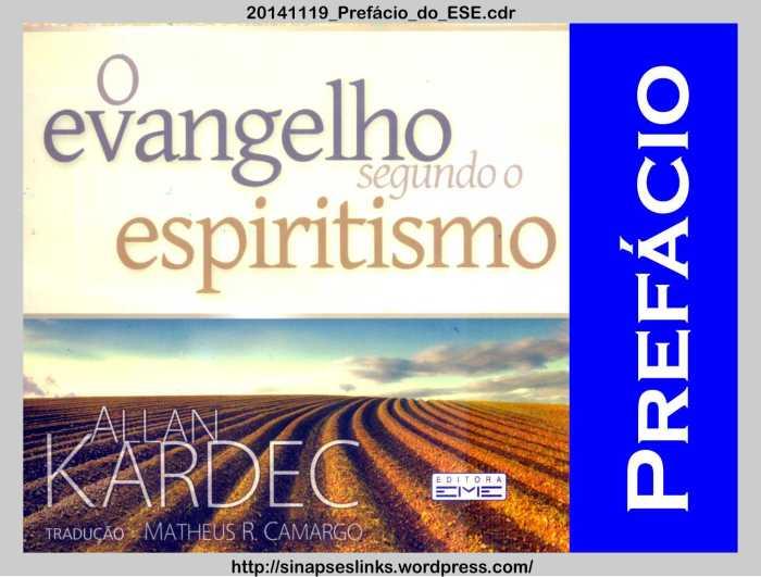 20141119_Prefácio_do_ESE