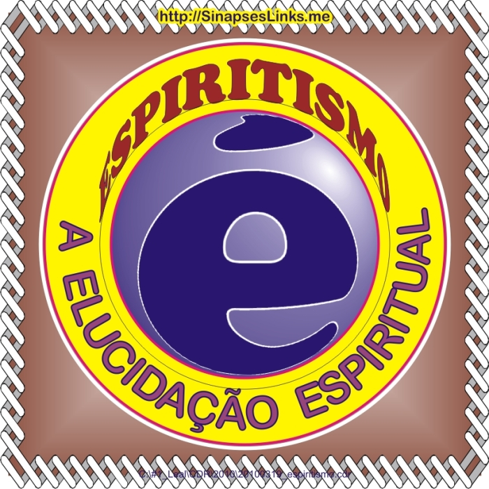 20100319_espiritismo