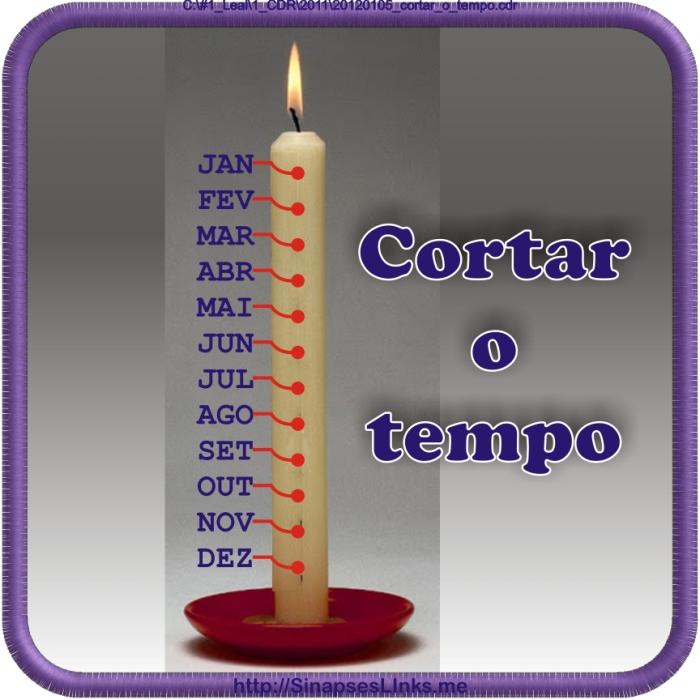 20120105_cortar_o_tempo