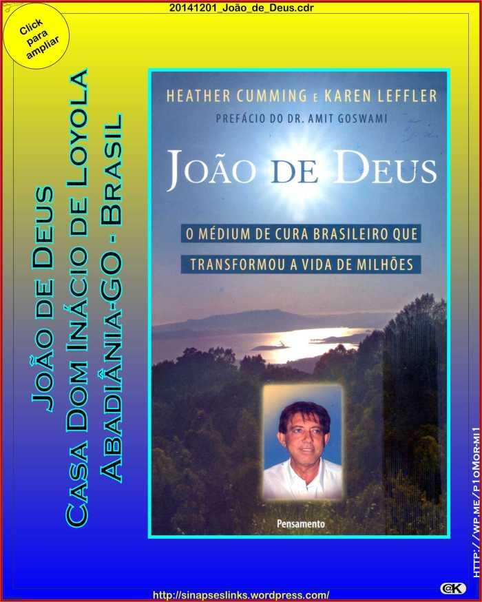 20141201_João_de_Deus