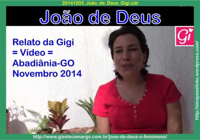 20141203_João_de_Deus_Gigi