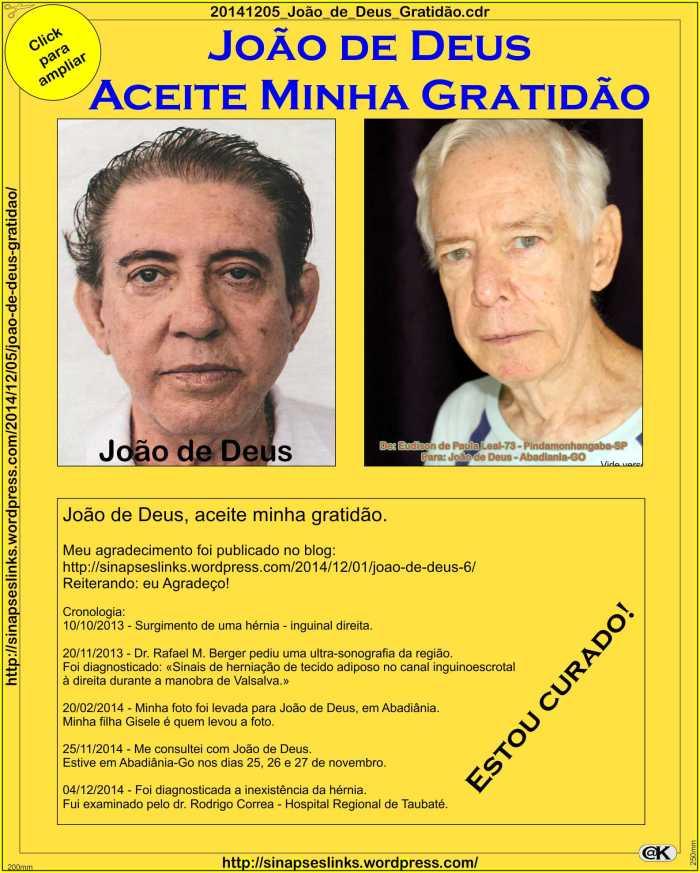 20141205_João_de_Deus_Gratidão