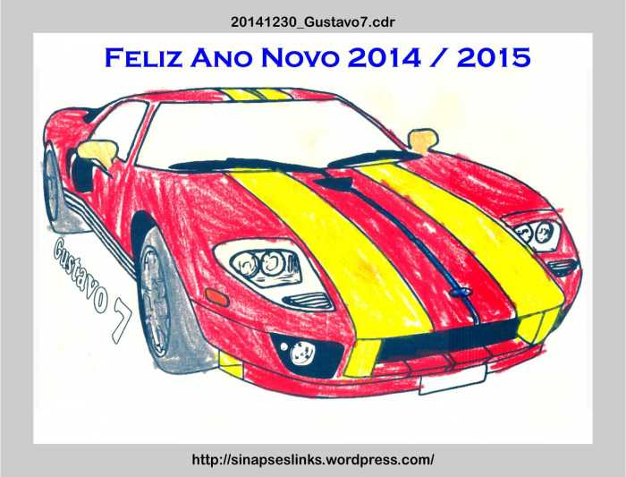 20141230_Gustavo7