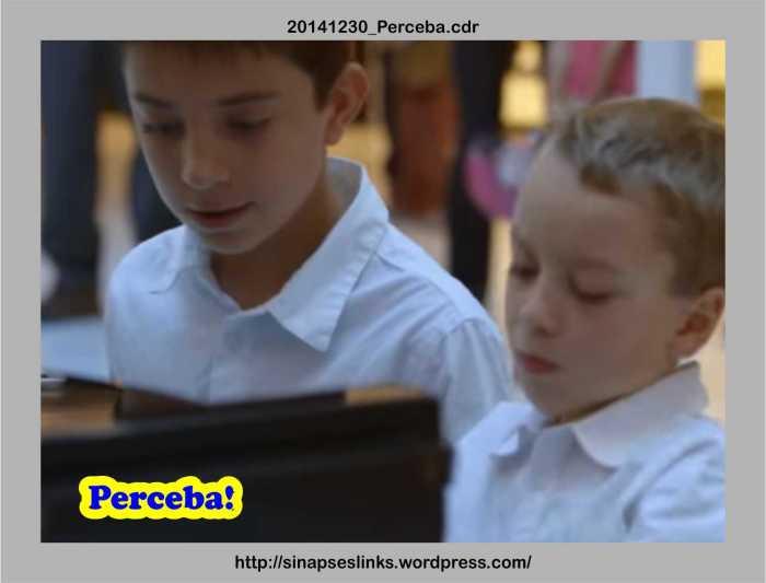 20141230_Perceba