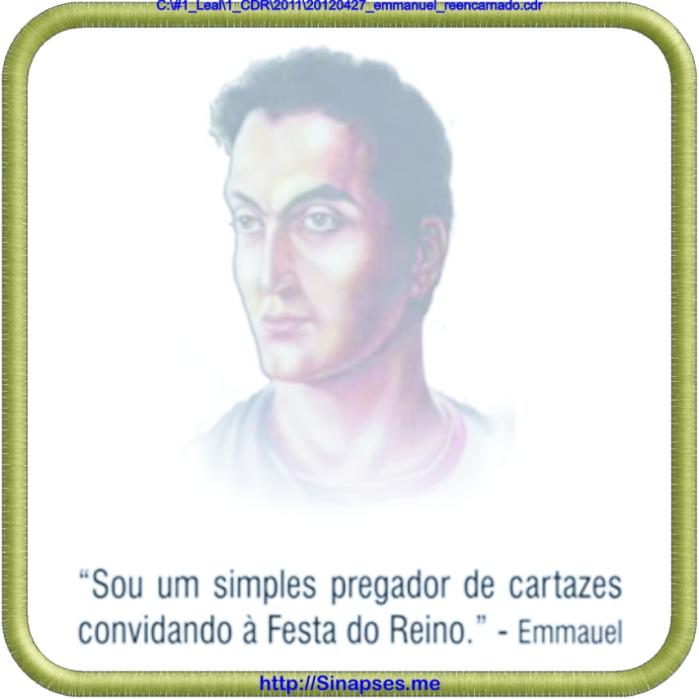 20120427_emmanuel_reencarnado