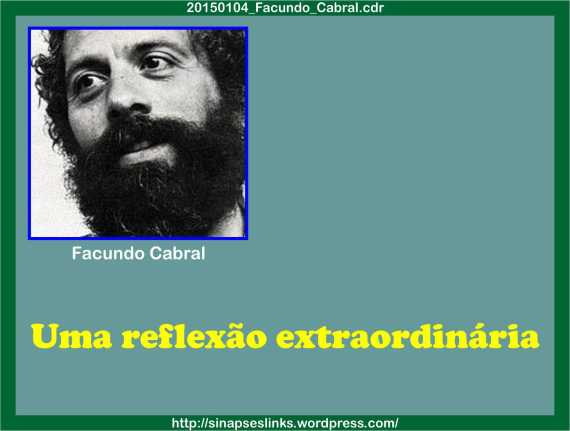 20150104_Facundo_Cabral