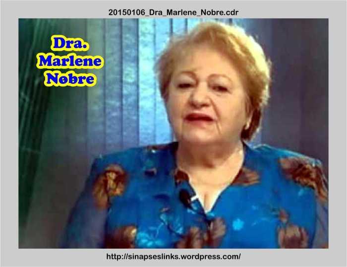 20150106_Dra_Marlene_Nobre
