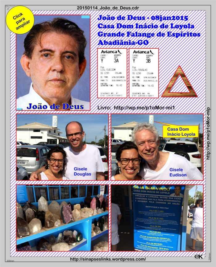20150114_João_de_Deus