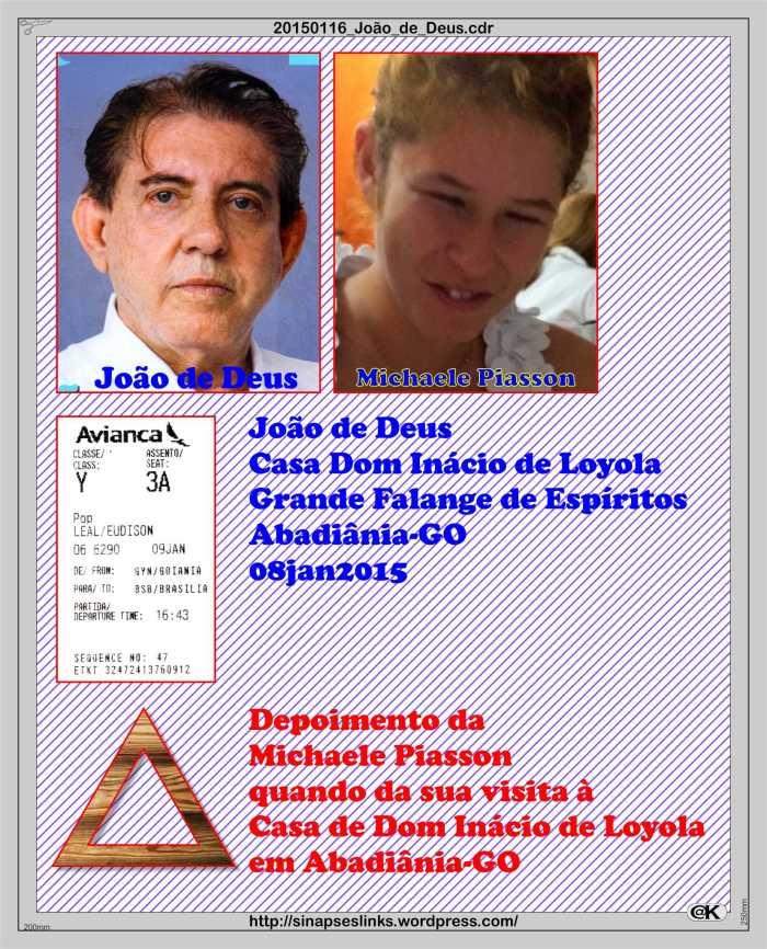20150116_João_de_Deus