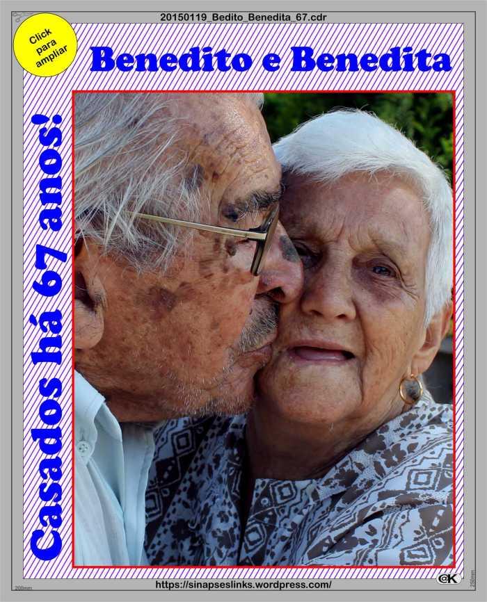 20150119_Bedito_Benedita_67