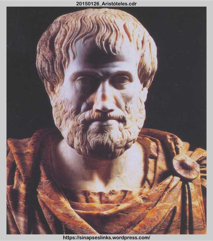 20150126_Aristóteles