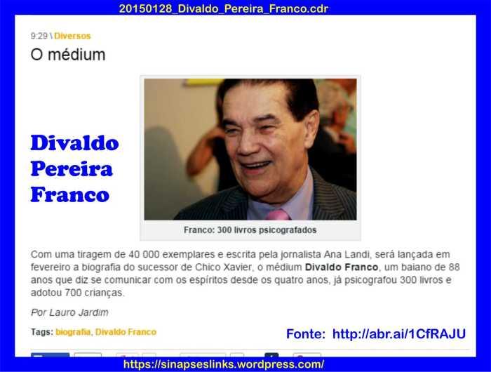 20150128_Divaldo_Pereira_Franco