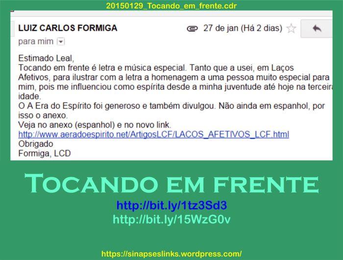 20150129_Tocando_em_frente