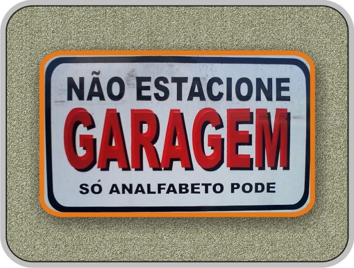 20100922_garagem