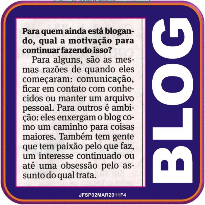 20110309_porque_bloggar