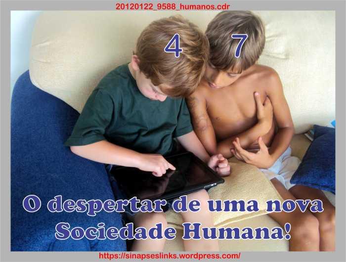 20120122_9588_humanos