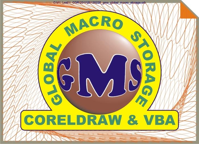 20120228_gms_global_macro_storage