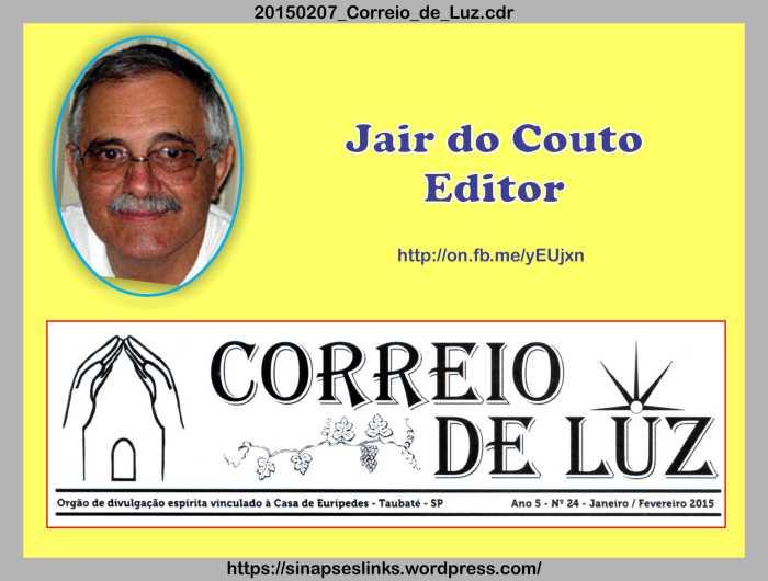 20150207_Correio_de_Luz