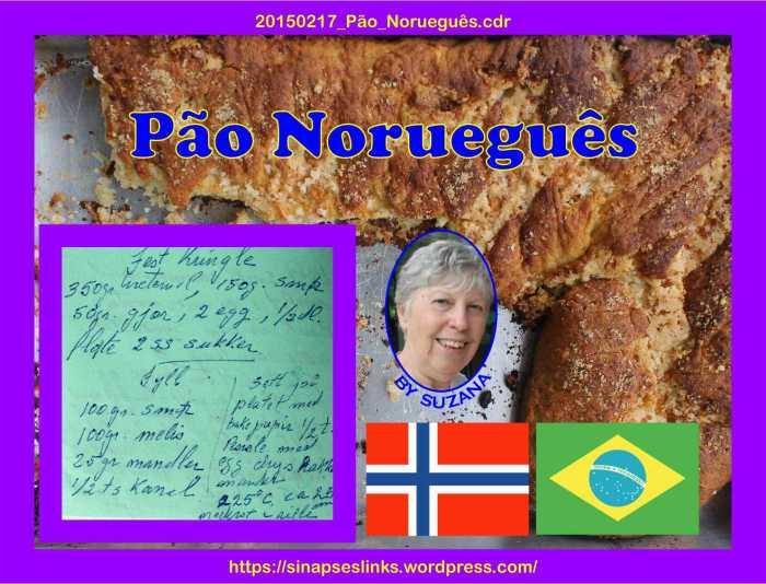 20150217_Pão_Norueguês