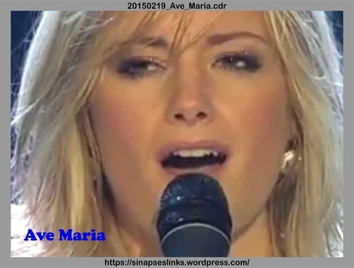 20150219_Ave_Maria