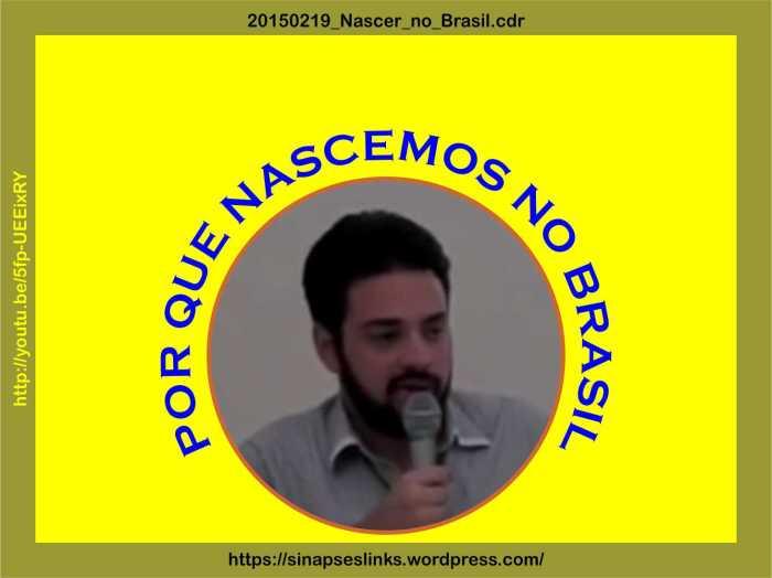 20150219_Nascer_no_Brasil
