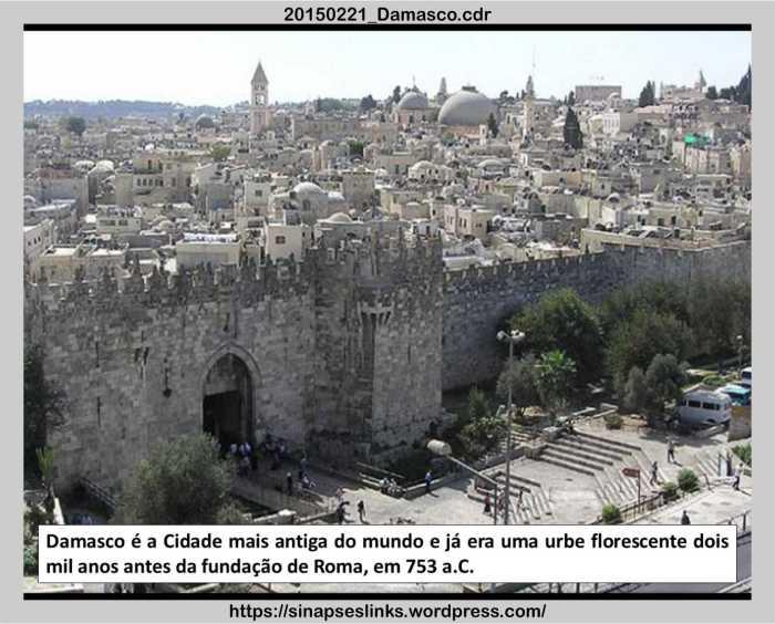 20150221_Damasco