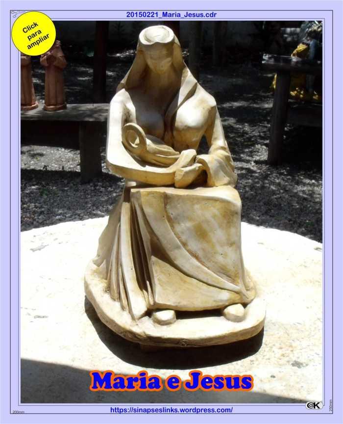 20150221_Maria_Jesus