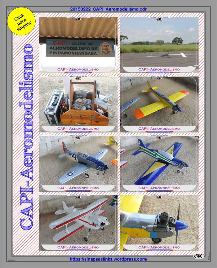 20150222_CAPI_Aeromodelismo