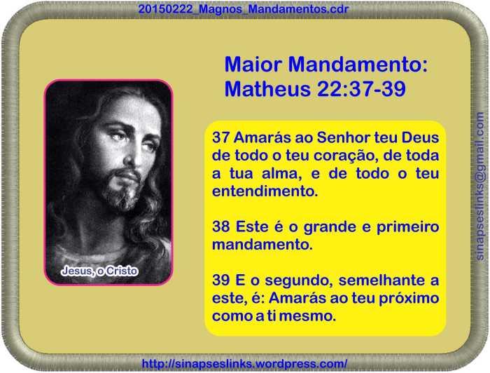 20150222_Magnos_Mandamentos