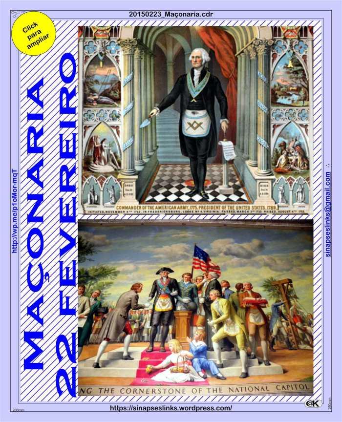 20150223_Maçonaria