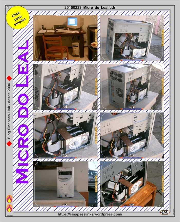 20150223_Micro_do_Leal