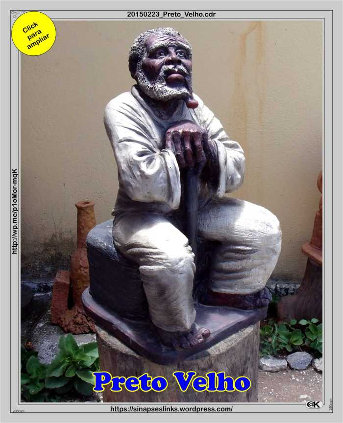 20150223_Preto_Velho