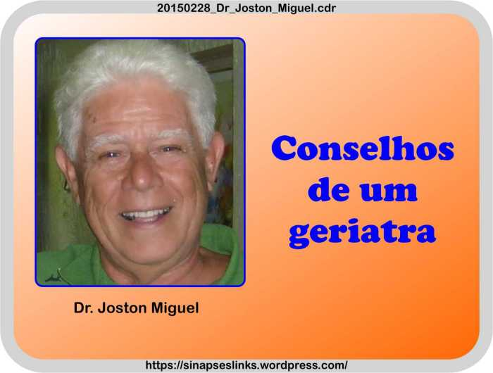 20150228_Dr_Joston_Miguel