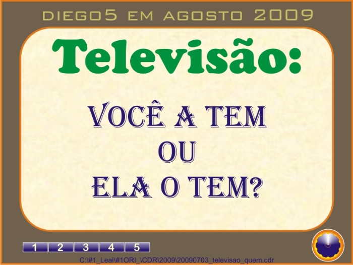 20090703_televisao_quem