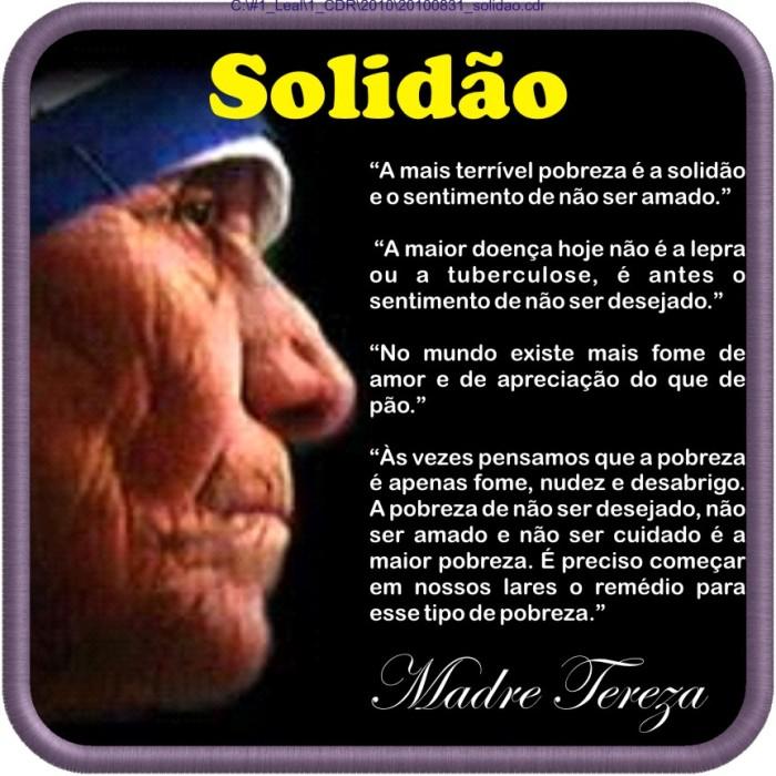 20100831_solidao