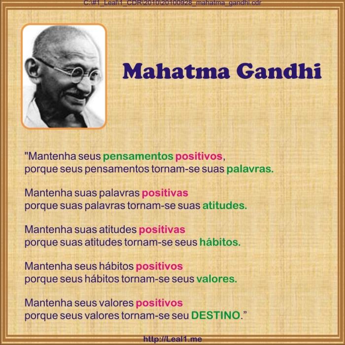 20100928_mahatma_gandhi