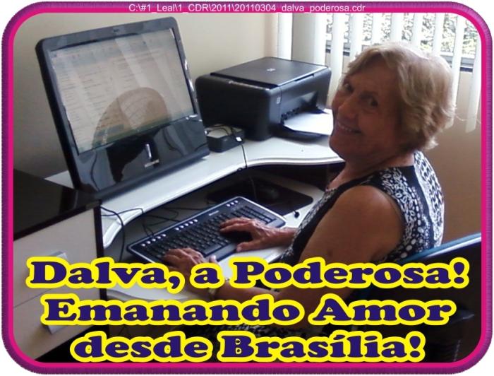 20110304_dalva_poderosa