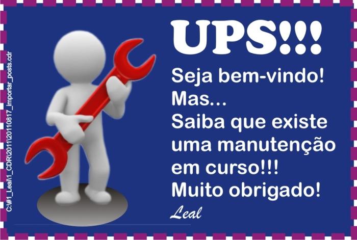20110817_importar_posts
