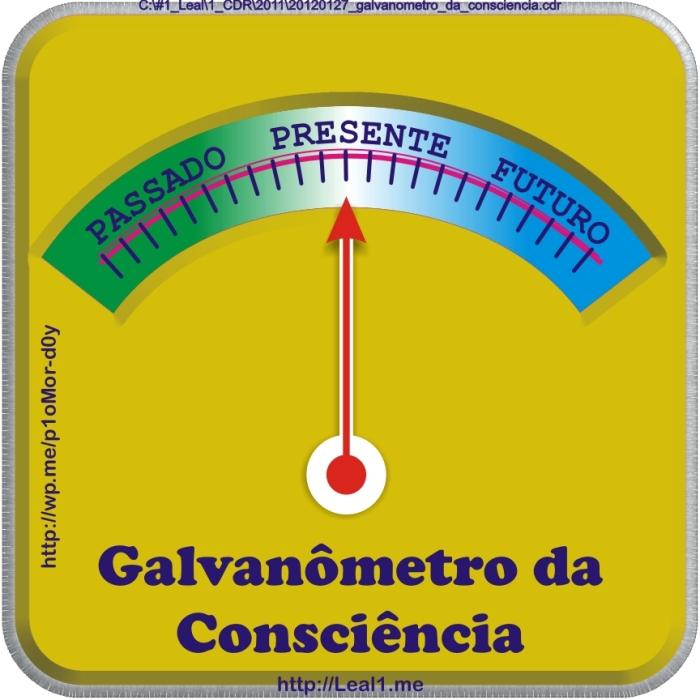 20120127_galvanometro_da_consciencia