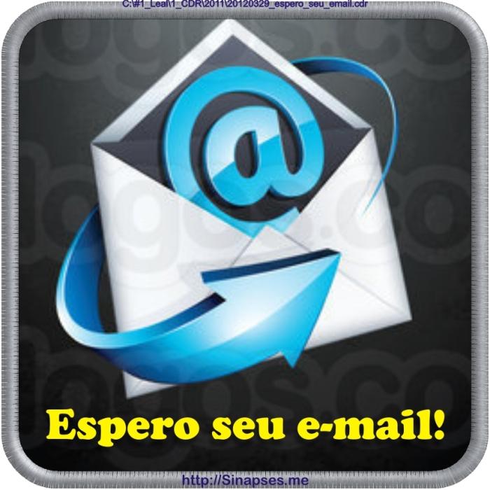 20120329_espero_seu_email