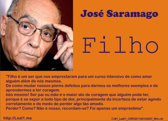 20120627_filho