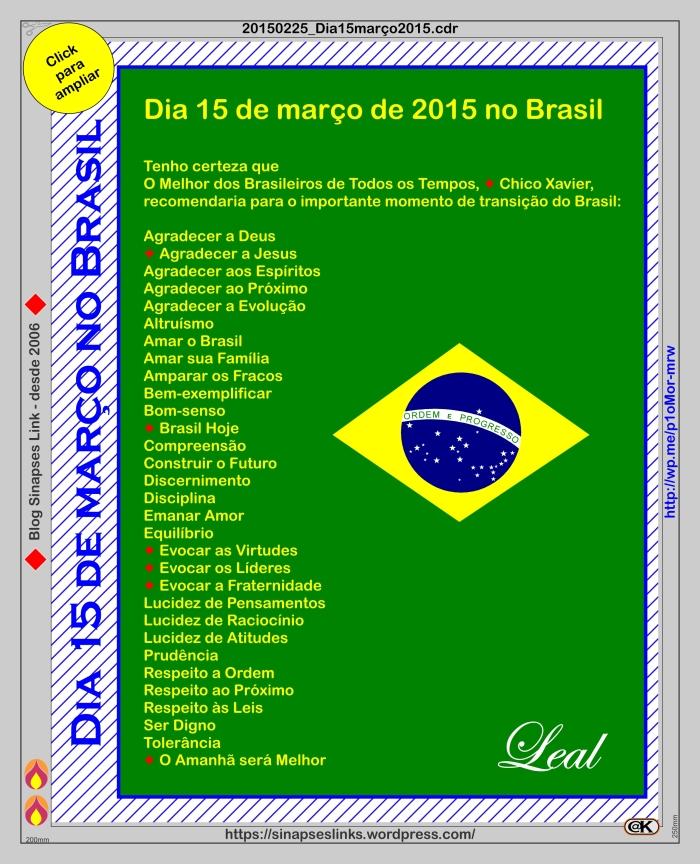 20150225_Dia15março2015