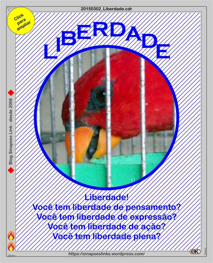 20150302_Liberdade