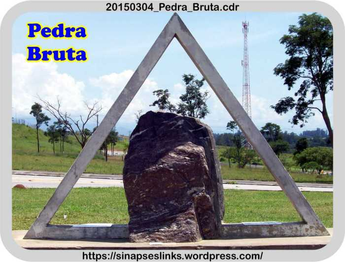 20150304_Pedra_Bruta